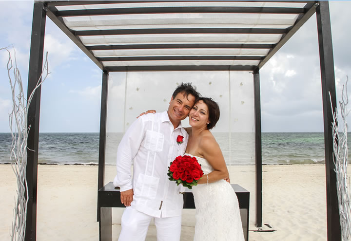 compliments of palace resorts wedding package complimentary destination wedding compliments of palace resorts