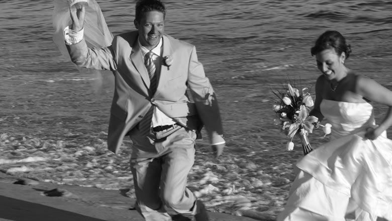 all inclusive los cabos weddings
