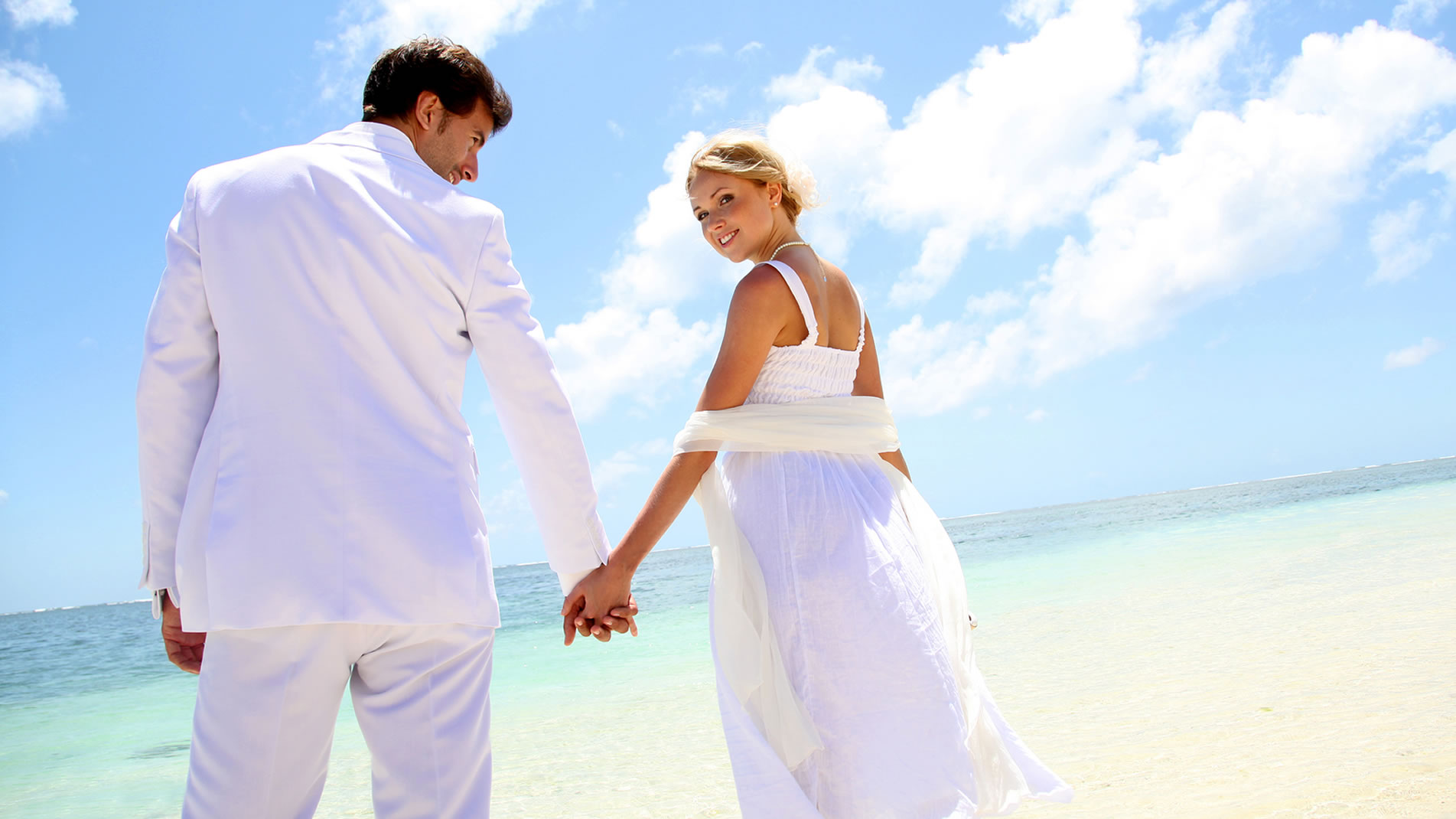 Vacations for less destination weddings for How to start planning a destination wedding