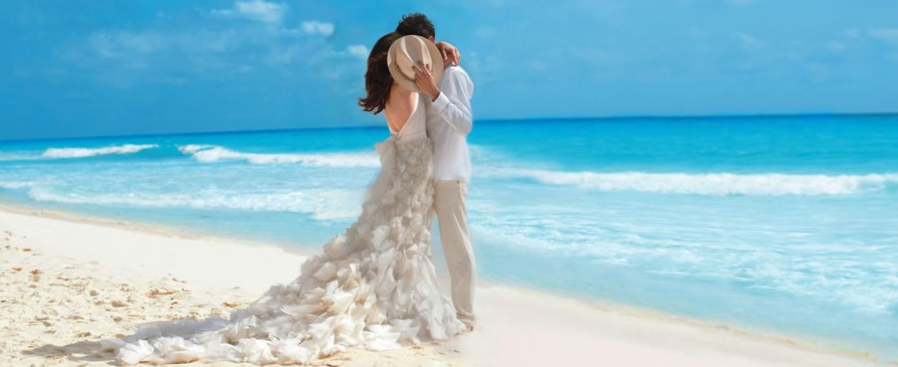 palace weddings