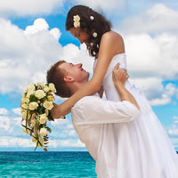 Vacations for less start planning your destination wedding for How to start planning a destination wedding
