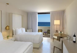 Paradisus Junior Suite Ocean Front